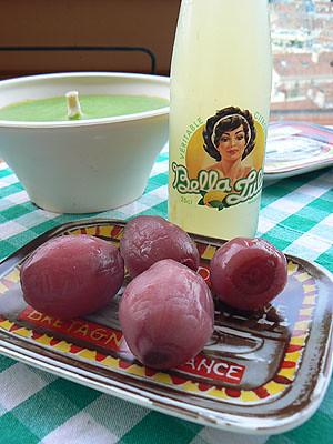 oignons rouges au vinaigre.jpg