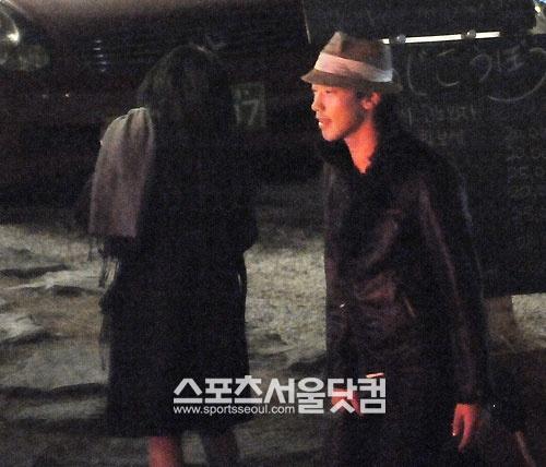 Rain_Jeon Ji Hyun (4)