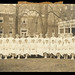 [Church Home and Hospital School of Nursing, class of 1932]