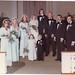 Roche Wedding Karen Downs, Frank L. and Owen