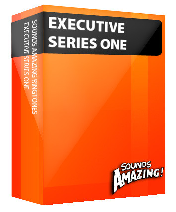 Executive Series One Ringtones