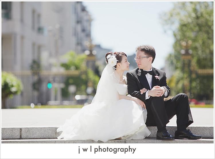 omni hotel wedding yvonne_steven_16