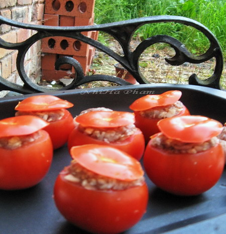 Pickled button mushroom recipes