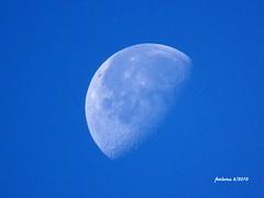 Luna de día. 6-2010 (ferlomu) Tags: luna ferlomu