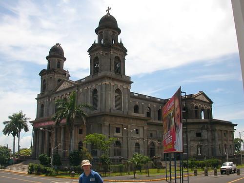 June 10 2010 Managua Museum (19)