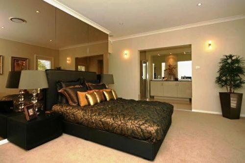 moderne slaapkamer 12