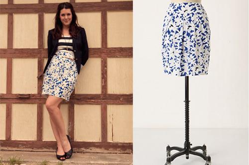 6.12.skirt2