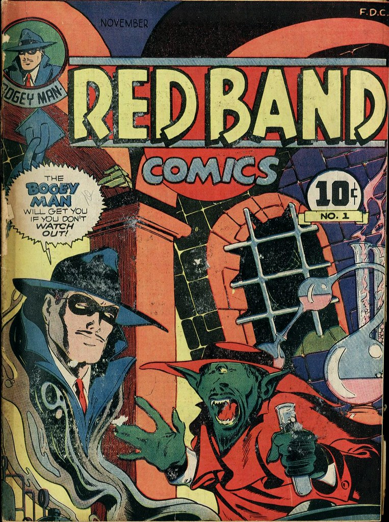 redband01_01