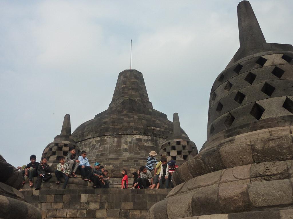 Java-Borobudur (38)