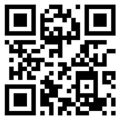 JASE QR Code