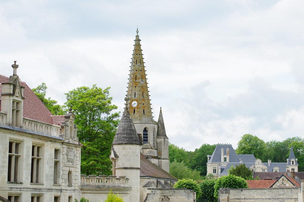 Septmonts (Picardie)