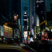 Times Square_5