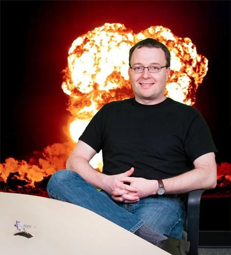ian-explosion