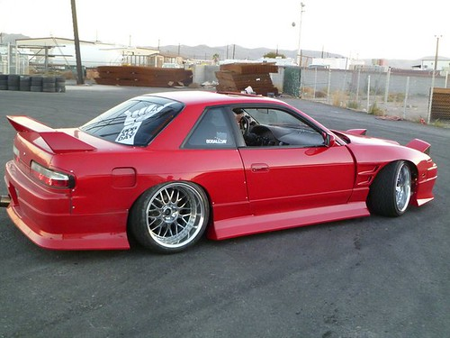 Heeyoung S Blog Bmw E36 Black M3 With A Very Impressive