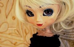 Naïma (Nouchka ♥) Tags: squall doll groove pullip custom nouchka 2010 naïma junplanning emapphoto