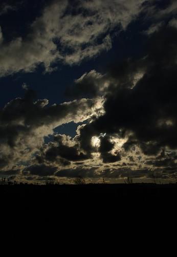 iNorge Najaarsreis 2010 Gaustatoppen 006