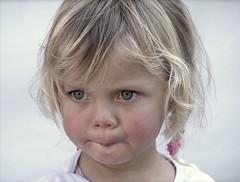 [フリー画像] 人物, 子供, 少女・女の子, ブラジル人, 201010161300