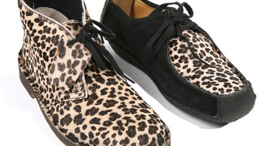 clarksleopardshoes0