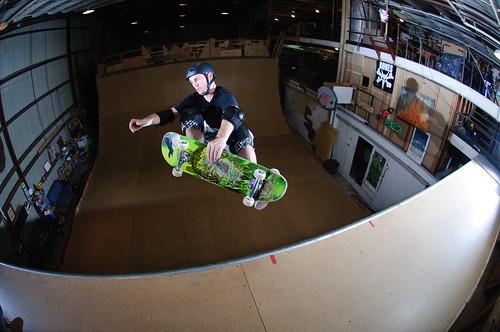 Richmond Vert 10-13-2010-15