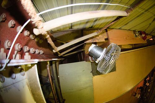 Richmond Vert 10-13-2010-24