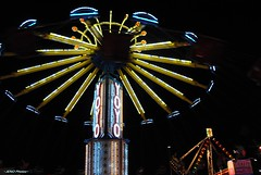YOYO 2 (~JENO~) Tags: usa beautiful georgia nikon colorful nightshot scene nightshots scenes ganationalfair georgianationalfair perryga houstoncounty d3000 photoscape nikond3000 ~jenophotos~