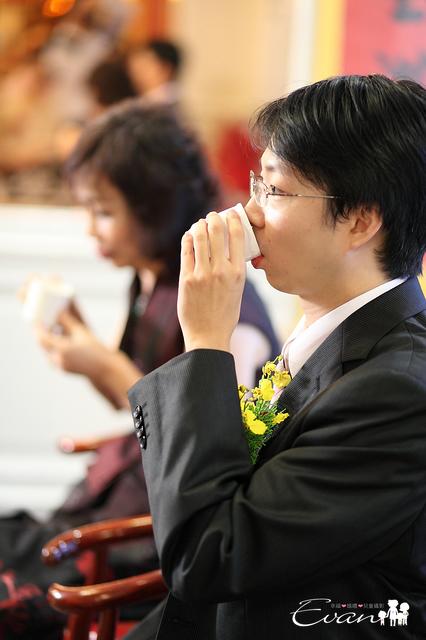 Wedding_065
