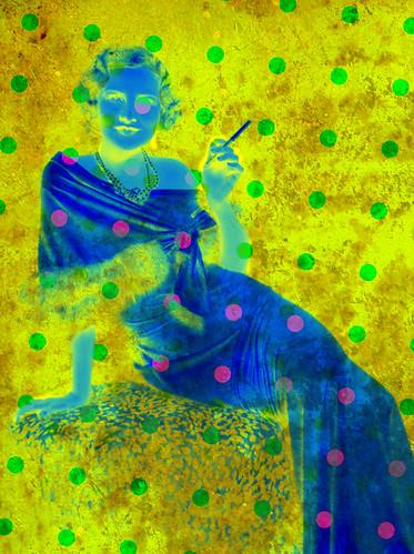 jane gray alteration 13b  ziegfeld model   non risque   by alfred cheney