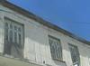 IMG_5520 (murmura2009) Tags: old house παλια σπιτια