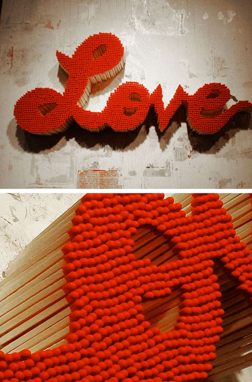 love-side2-closeup