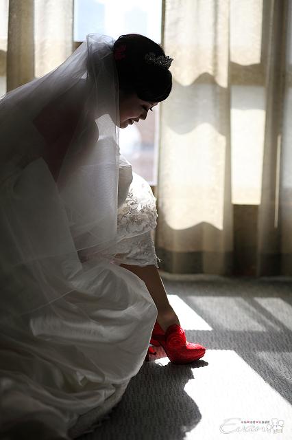 健祥+麗惠 婚禮攝影 婚禮紀錄_051
