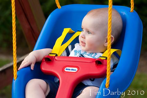 2010-10-10 - Riley Swing-91.jpg