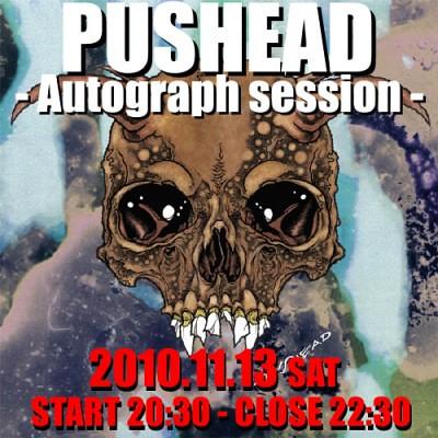 pushead1113 400x400