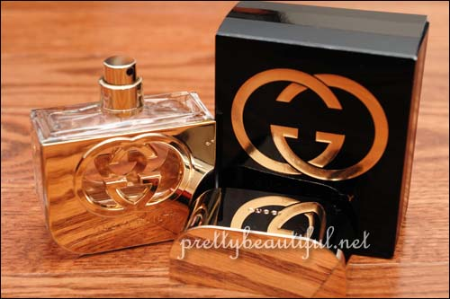 gucci guilty for women. gucci guilty uncapped gucci guilty for women