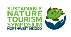 Sustainable Nature Tourism Symposium