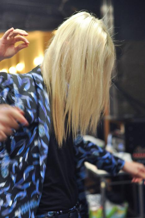 Andrej Pejic3061_SS11_SS11_Tokyo_VANQUISH BS(Fashionsnap)