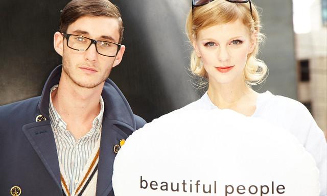 Mathias Bilien3027_SS11_Tokyo_beautiful people(Official)