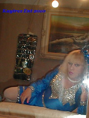 Same Old Thing (Staci Ardmore) Tags: blue woman white hot cute halloween stockings girl face hair foxy costume outfit high eyes shoes doll pretty dress legs boots little sweet girly feminine nail panty makeup curls polish skirt babe karen fem lips dressedup hose chick transgender sissy short fox blonde attractive heels hosiery mascara lipstick cheerleader swish bangs blush girlie dressed dressy breezy tg airy dolledup transformed eyeliner swishy madeup passable femmy trexler feminized kaytrex