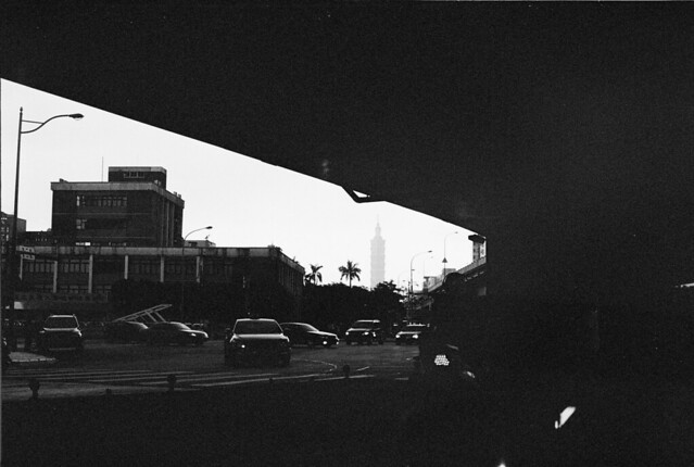 ME 街拍生活.雜