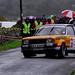 Russell Brooks Andrews Heat for Hire Talbot Sunbeam