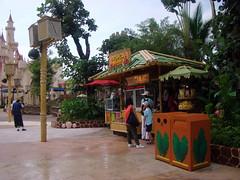 1007    { SINGAPORE SENTOSA}-11 () Tags: china travel holiday nature singapore tour taiwan super tourist local guide  sentosa                             derek58