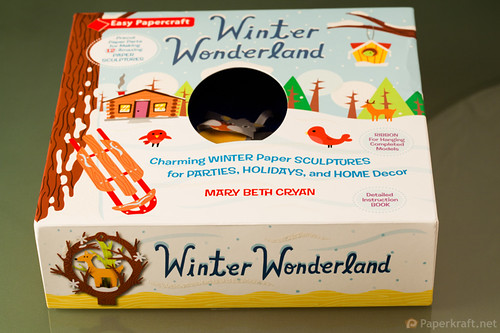 Winter Wonderland 001