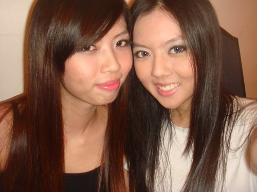 Siao Hui and Chee Li Kee (1)