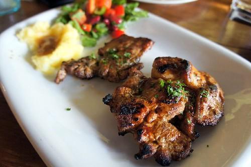 Ad Hog Kota damansara babi guling (11)