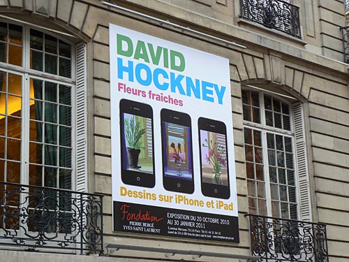 Hockney chez YSL.jpg