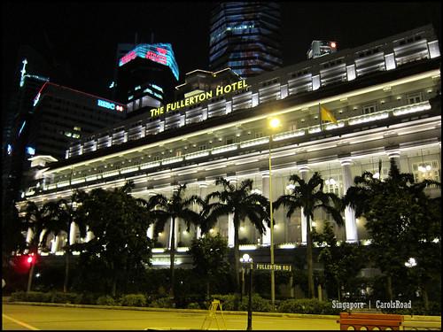 2010-10-31 新加坡  (151)Singapore_16