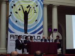 """Começou a @Amarc10 em La Plata, Argentina • <a style=""""font-size:0.8em;"""" href=""""http://www.flickr.com/photos/55661589@N02/5158194208/"""" target=""""_blank"""">View on Flickr</a>"""