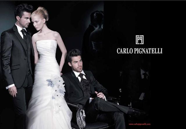 CARLO PIGNATELLI Anteprima Cerimoni 2010_018