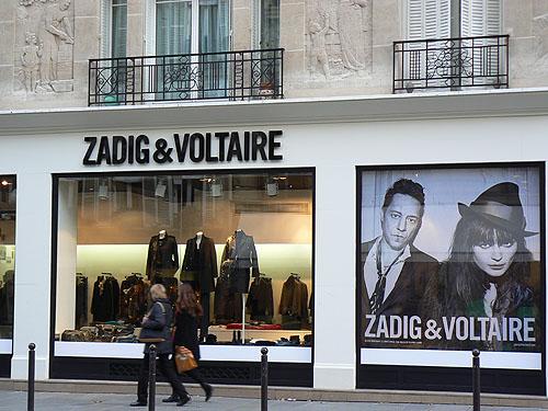 zadig et Voltaire.jpg