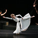 Martha Graham Dance, Chronicle