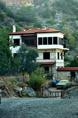 Turkish home (cannoner) Tags: history architecture canon oldhouse ev mansion ottoman konak osmanl ottomanculture 450d turkishculture turkishhouse ottomanstyle canonxsi canondigitalrebelxsi ottomantown